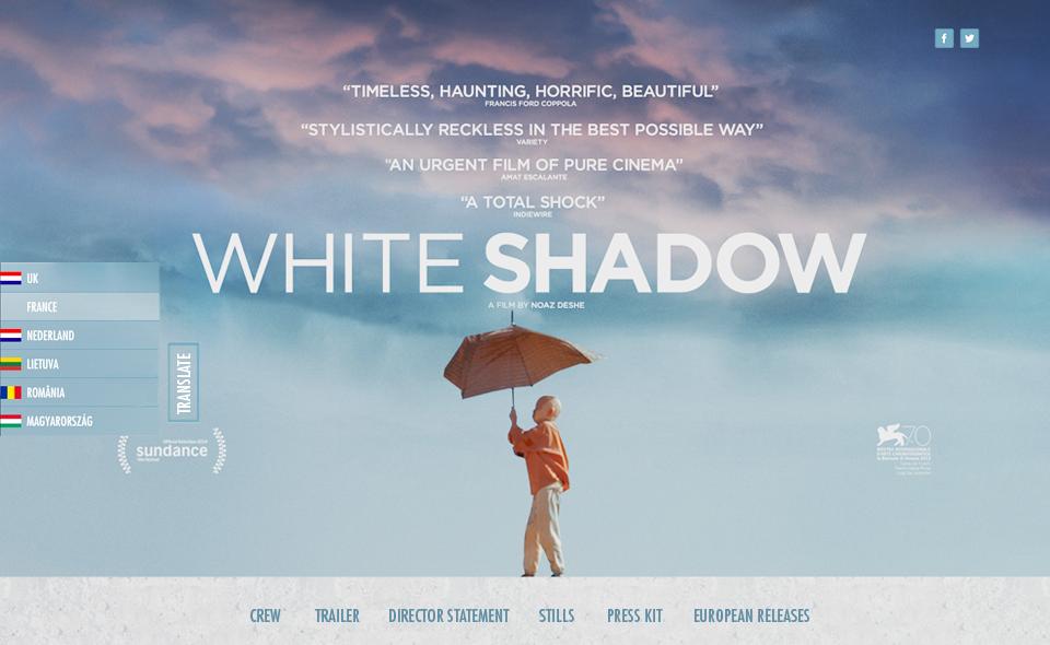 white_shadow
