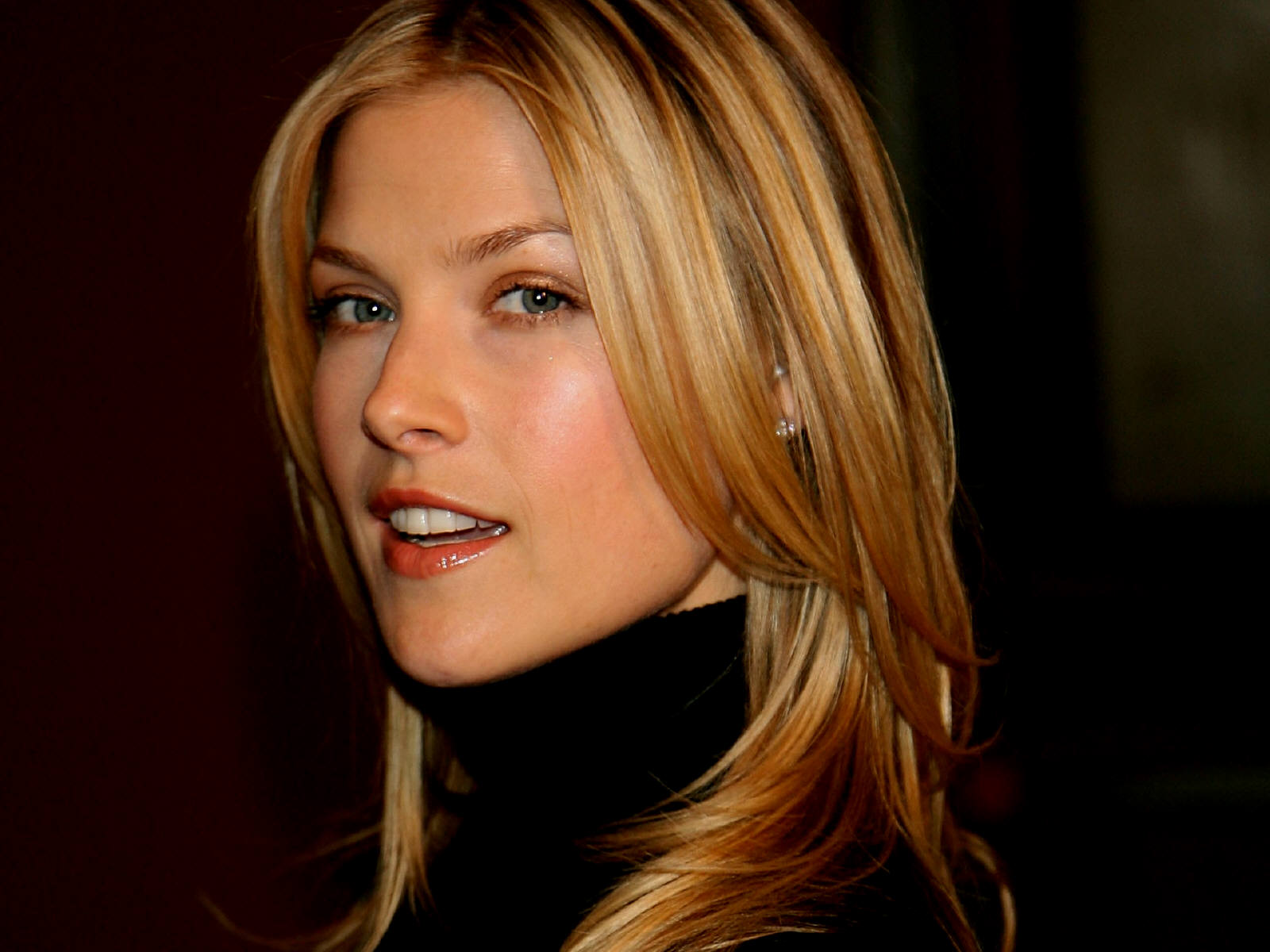Photos Ali Larter nude (92 foto and video), Topless, Is a cute, Feet, swimsuit 2015