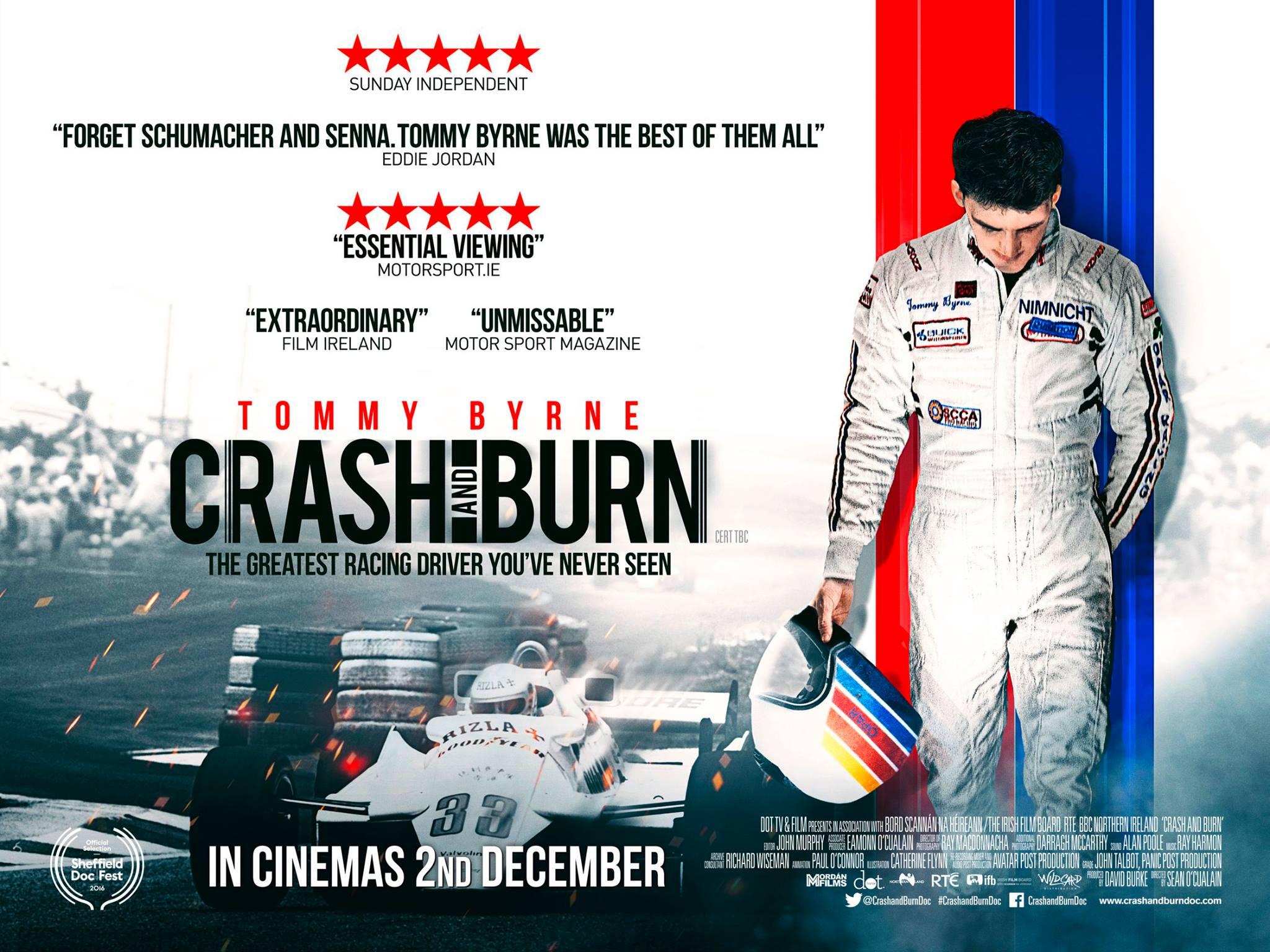 Film poster, movie poster