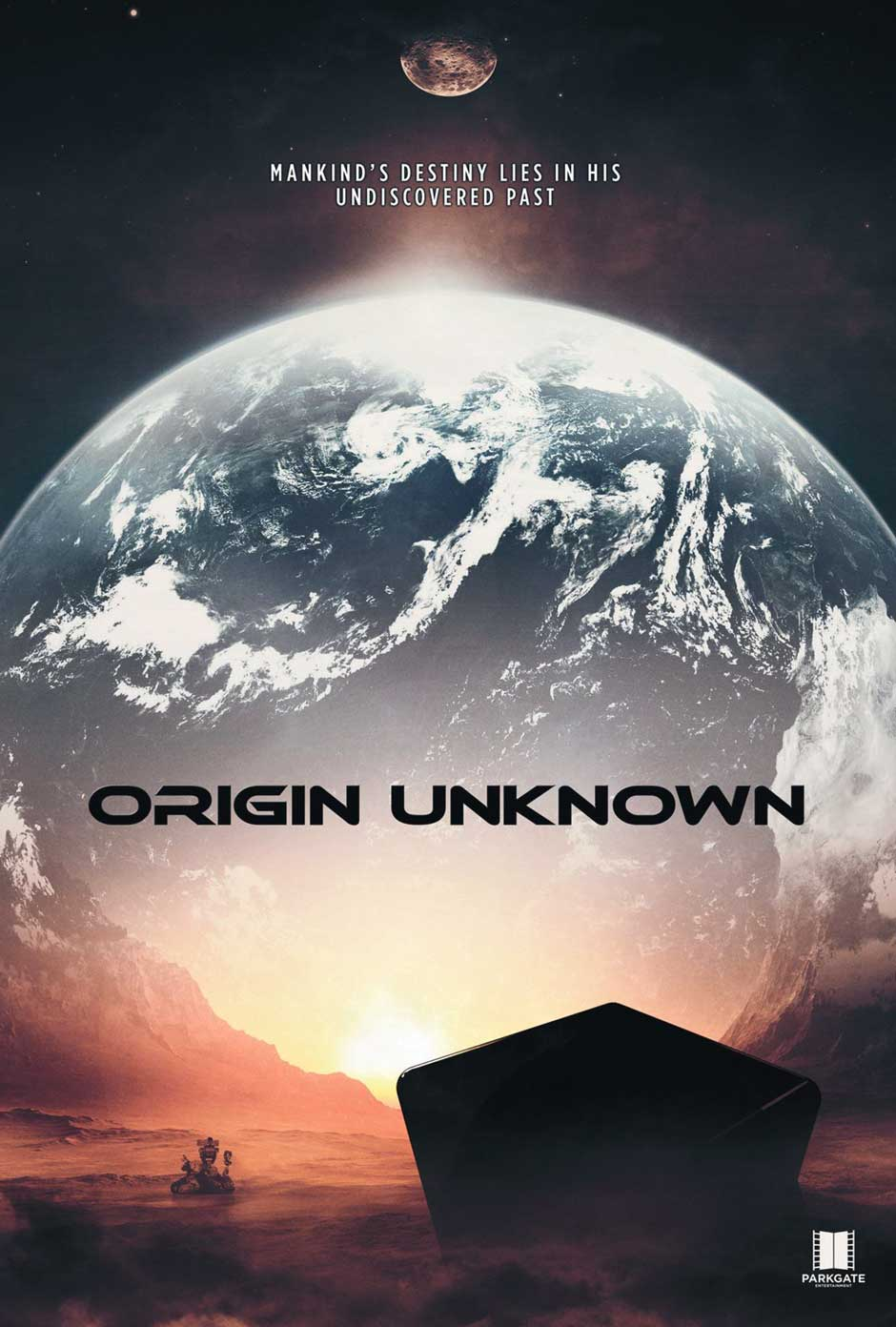 Origin unknown Film Sale, film sales agent, film sales agent london, film sales representation