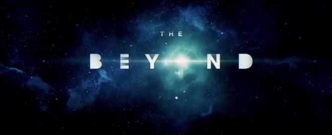 the beyond 3