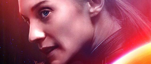 2036 Origin Unknown , film poster , movie poster design, sci-fi film poster 2018 , sci-fi movie poster 2018, coffee and cigarettes design