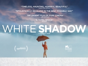 white shadow trailer