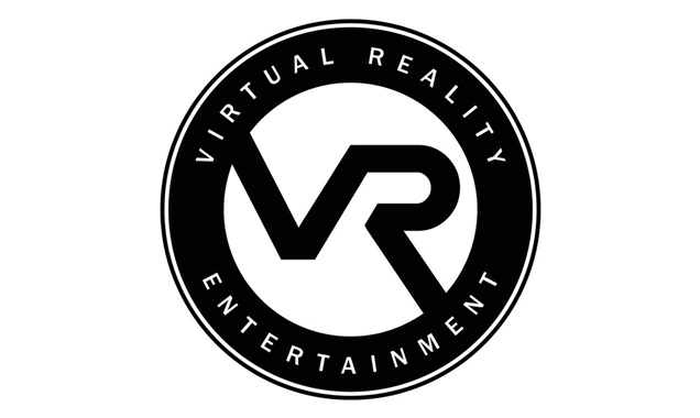Virtual Reality Entertainment
