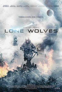 #creativeagency #filmposter#movies #film #creativemarketing #socialmedia #digital #apocalypse #earth #war