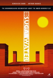 #sugarwater