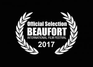Beaufort International Film Festival