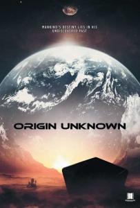 Origin unknown Film Sale, film sales agent, film sales agent london, film sales representation