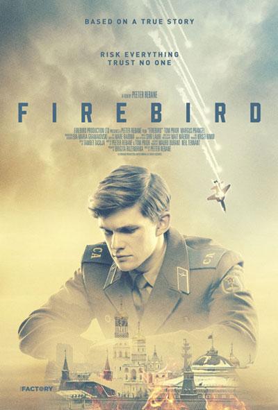 Firebird Film Sale, film sales agent, film sales agent london, film sales representation