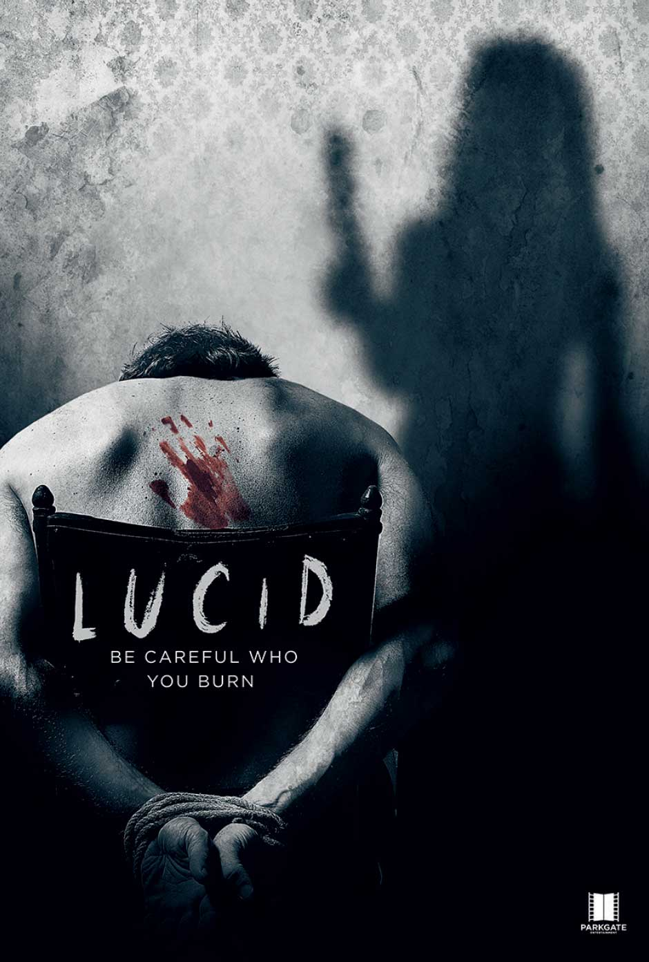 lucid_5, Lucid,  Sales & Representation
