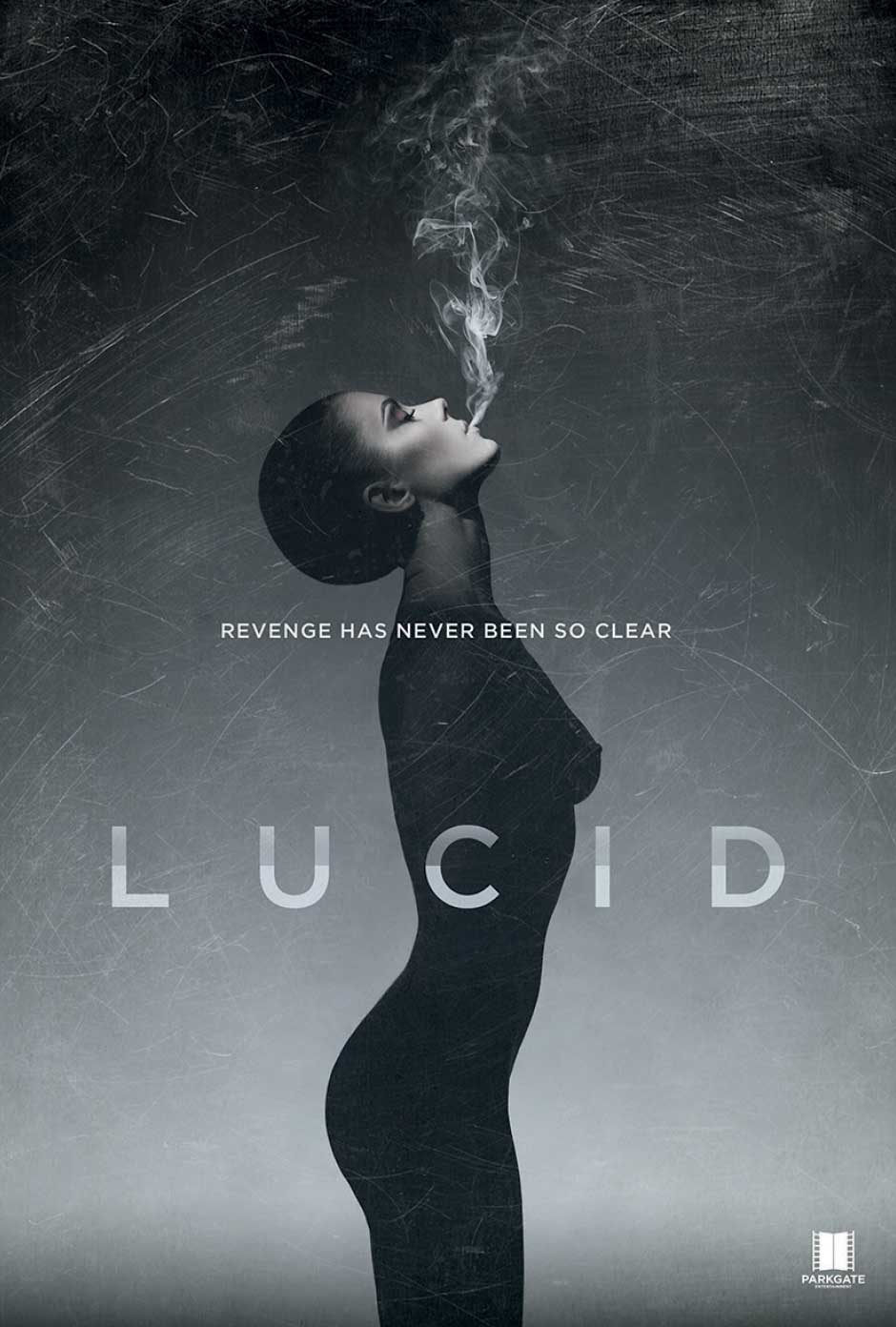 lucid_7, Lucid,  Sales & Representation