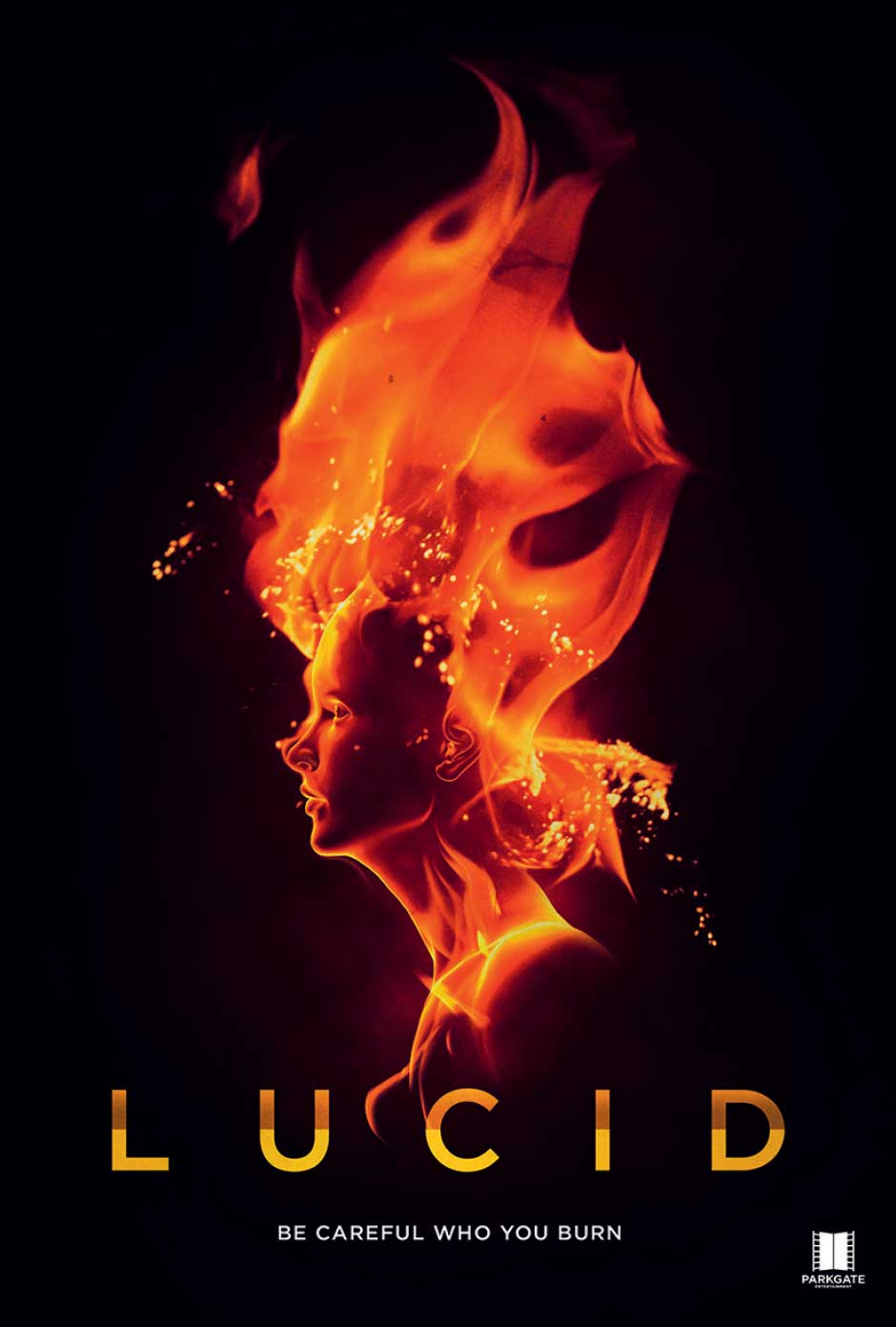 lucid_8, Lucid,  Sales & Representation