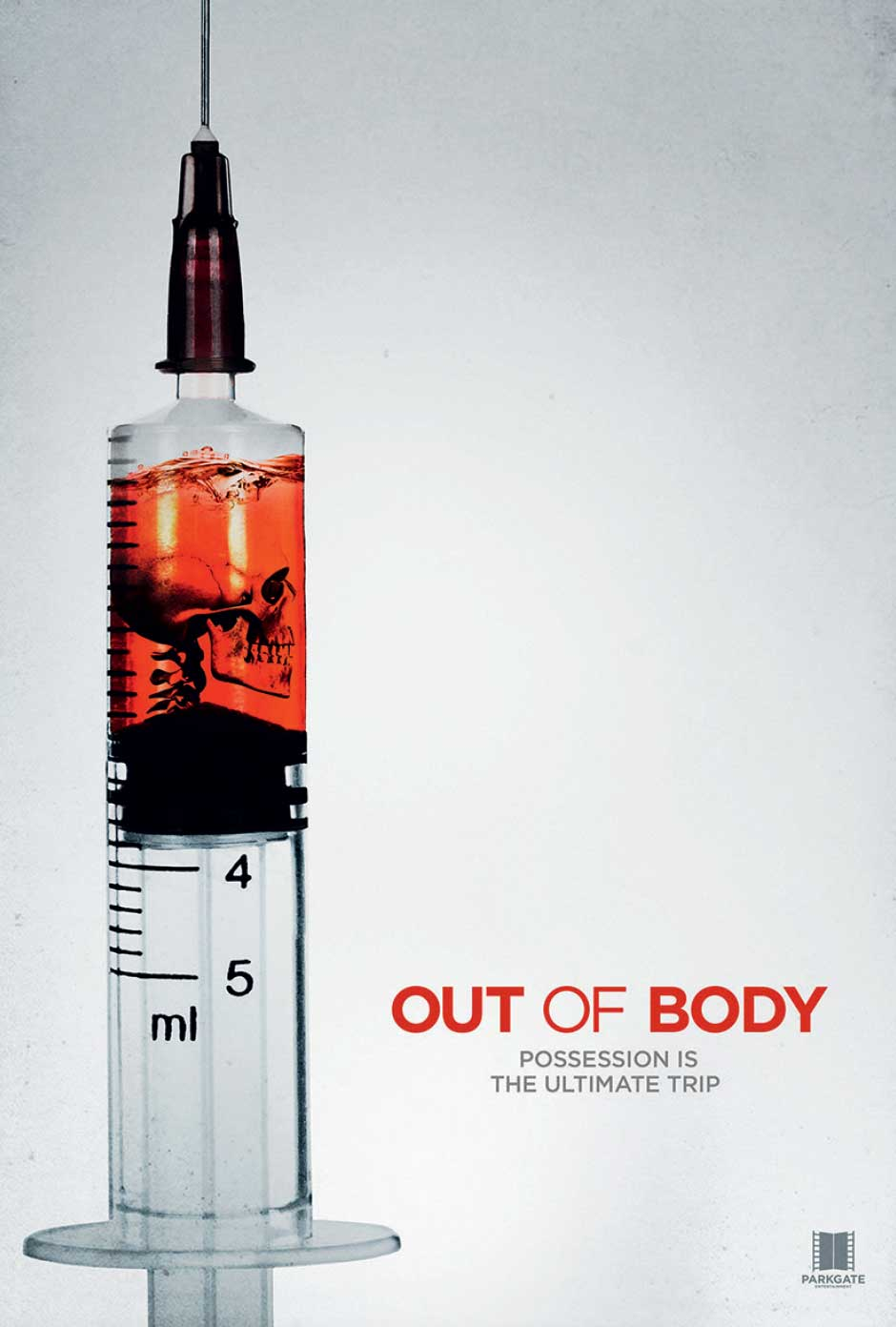 outofbody_4 Out of Body,  Sales & Representation