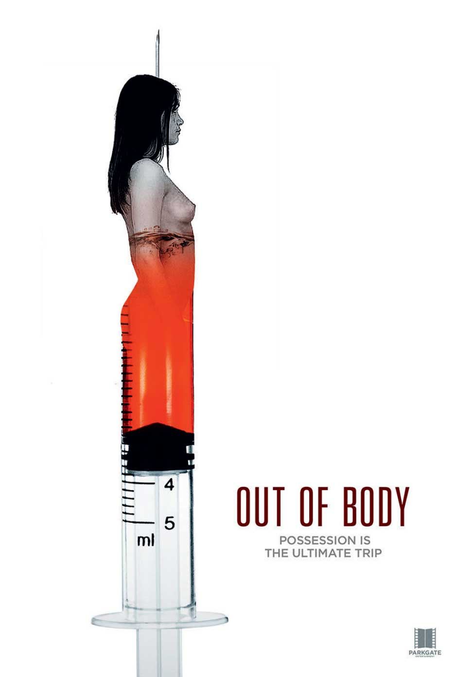 outofbody_5 Out of Body,  Sales & Representation