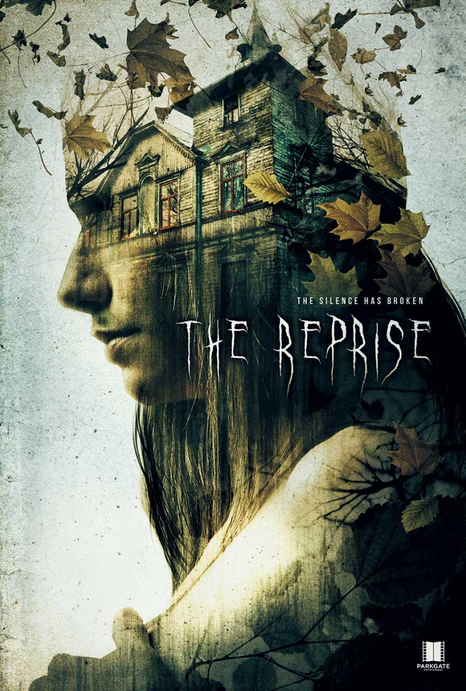 The Reprise, Sales & Representation