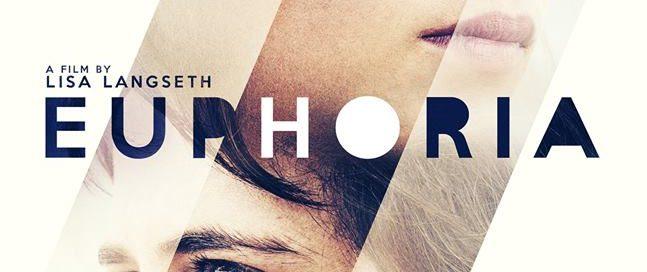Euphoria film poster, drama film poster design, adventure film poster, drama movie