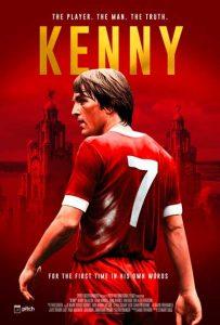Kenny poster design Coffee and Cigarette - Film drama poster design, movie drama poster design, documentary poster design