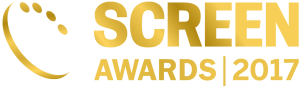 screen awards 2017