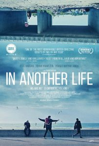 In Another Life, movie poster, film poster, movie poster design, film poster design, Film Sales Representation, movie Sales Representation, sales pack